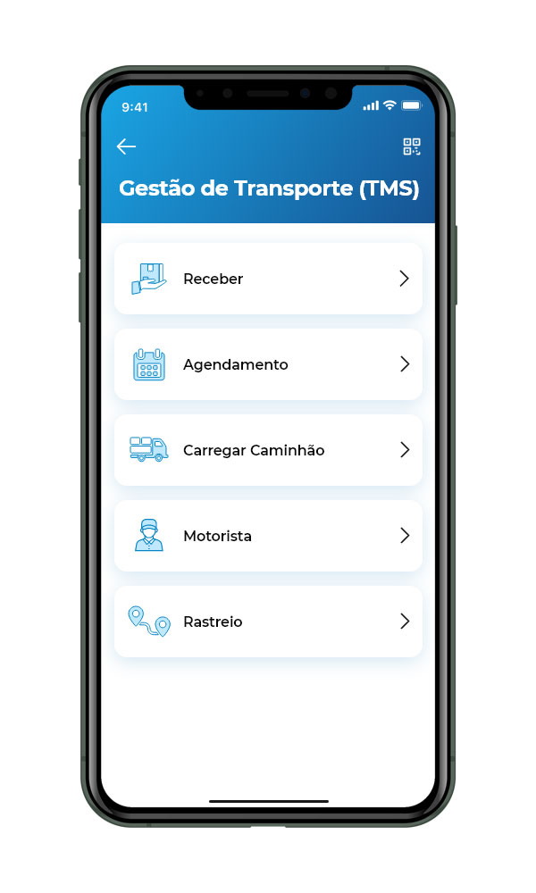 iphone-tela-transporte-principal